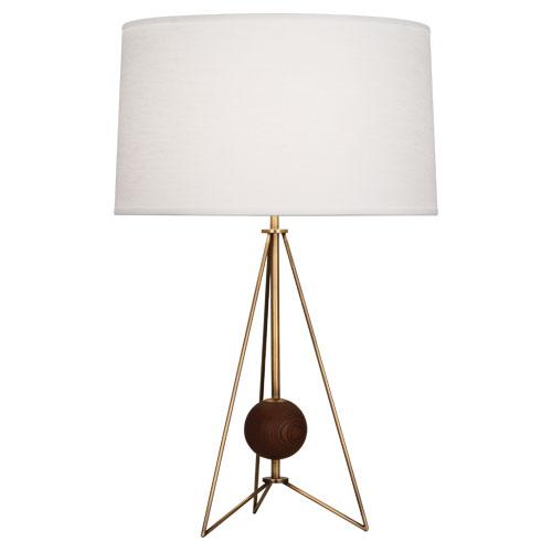 Jonathan Adler Ojai Table Lamp Style #781