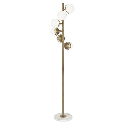 Jonathan Adler Rio Floor Lamp Style #788