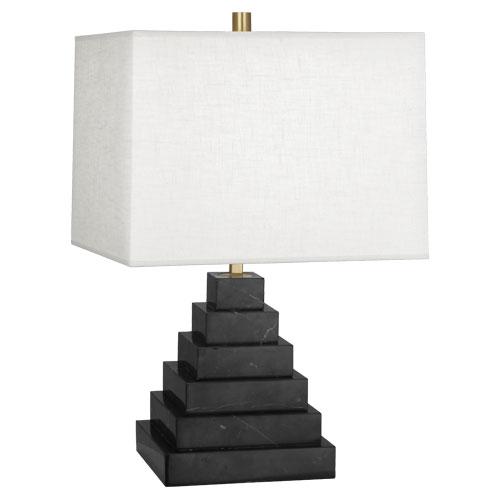Jonathan Adler Canaan Table Lamp Style #794