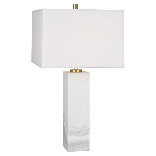 Jonathan Adler Canaan Table Lamp Style #796