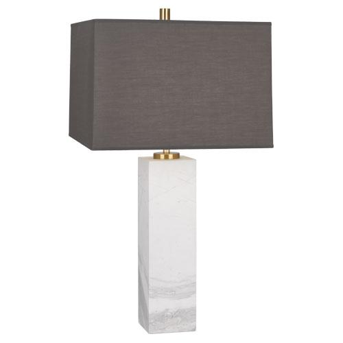 Jonathan Adler Canaan Table Lamp Style #796X