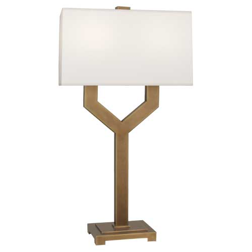 Valerie Table Lamp Style #820