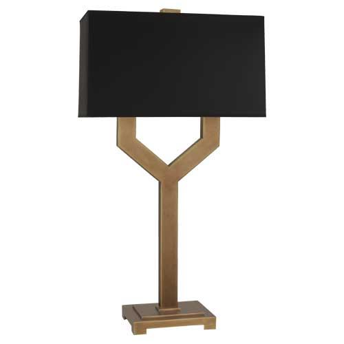 Valerie Table Lamp Style #820B