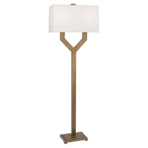 Valerie Floor Lamp Style #821