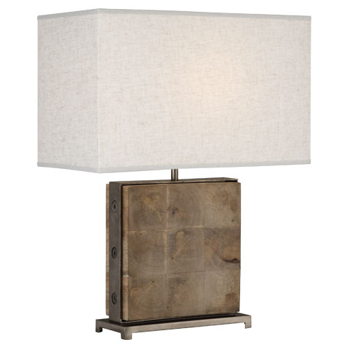 Oliver Table Lamp Style #828
