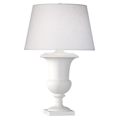 Helena Table Lamp