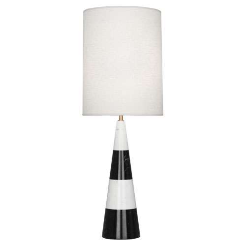 Jonathan Adler Canaan Table Lamp Style #851