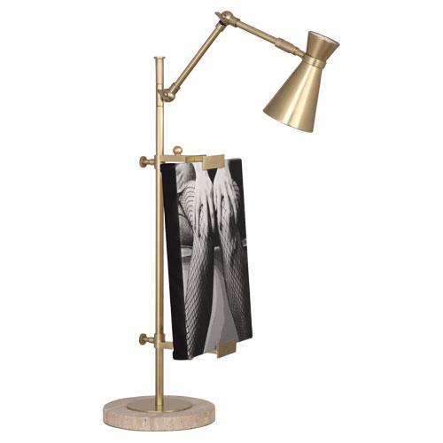 Jonathan Adler Bristol Table Lamp Style #875