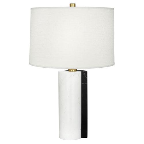 Jonathan Adler Canaan Table Lamp Style #889