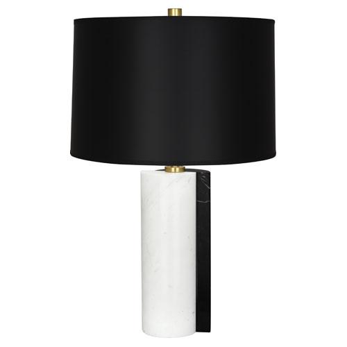 Jonathan Adler Canaan Table Lamp Style #889B