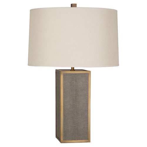 Anna Table Lamp Style #898