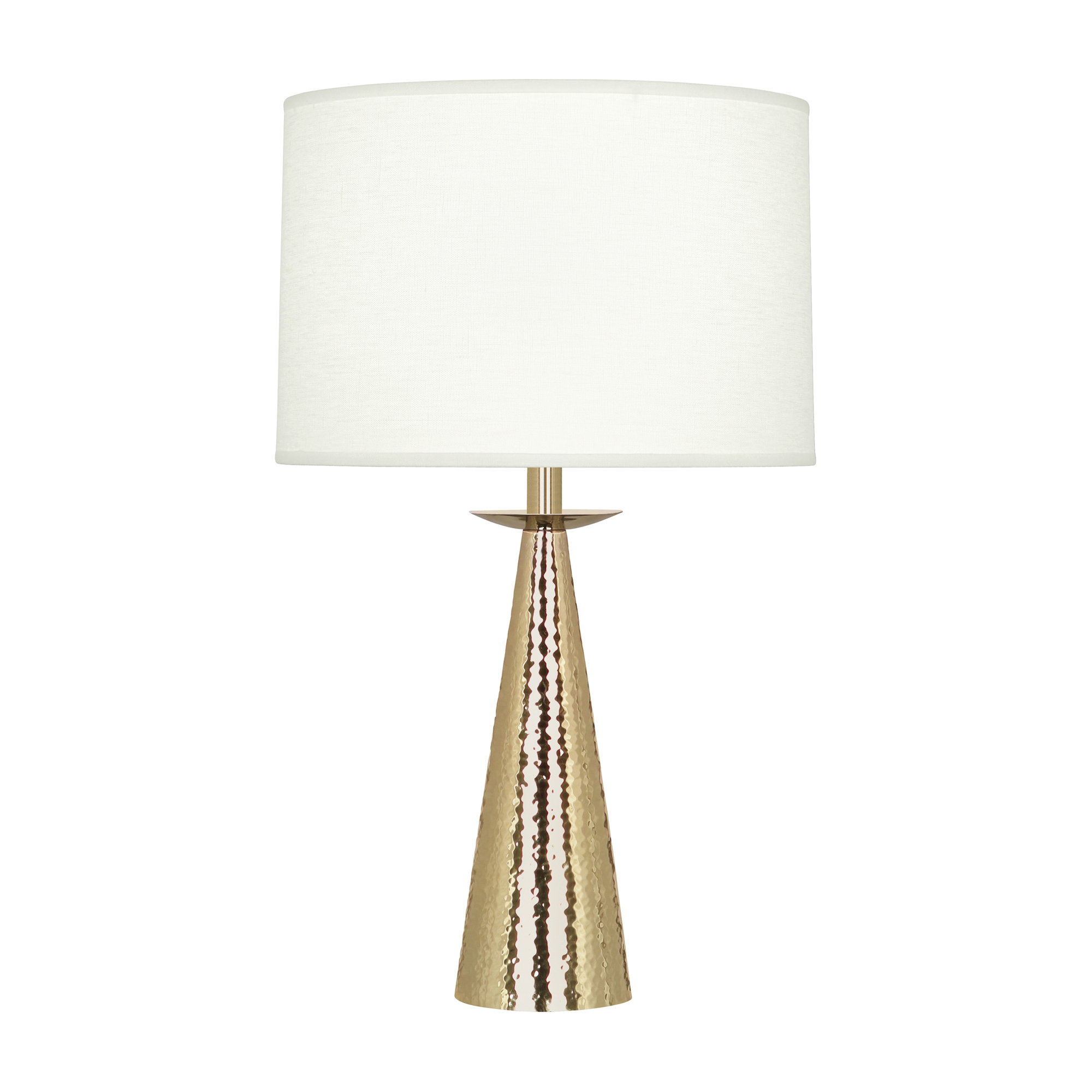 Dal Accent Lamp Style #9868