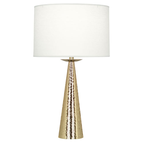 Dal Table Lamp Style #9869