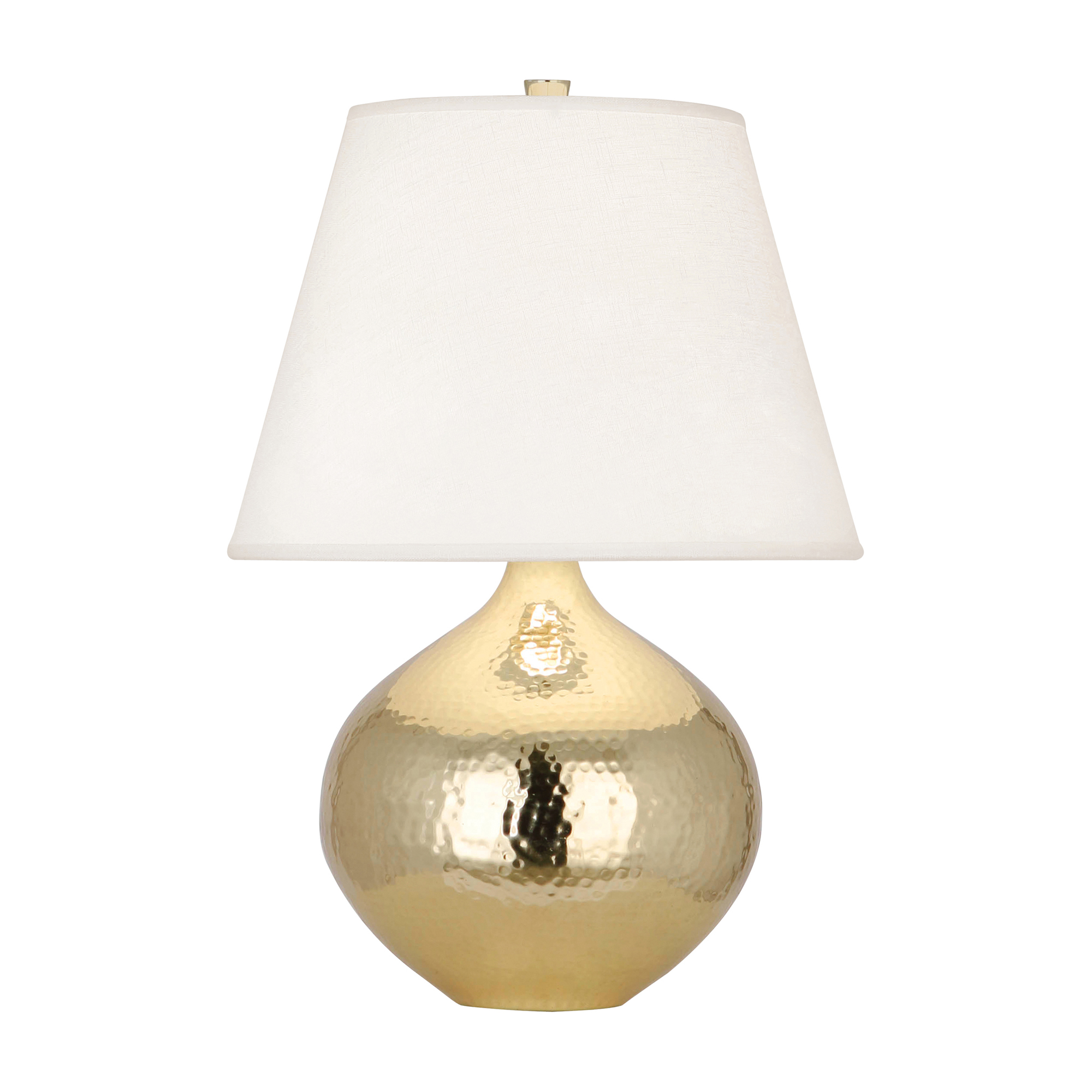 Dal Accent Lamp Style #9870