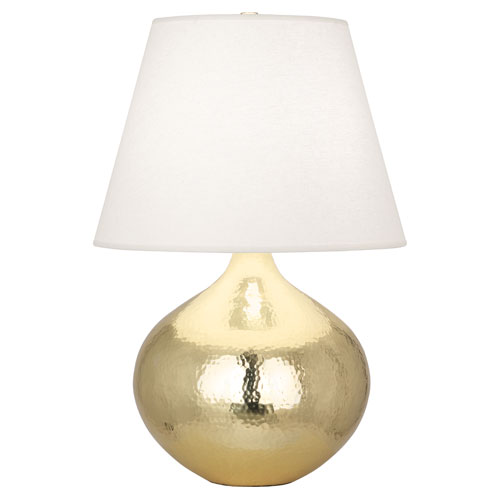 Dal Table Lamp Style #9871