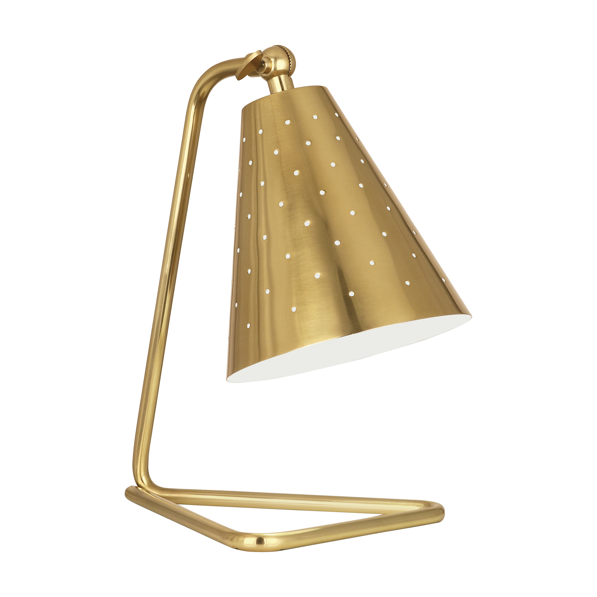 Pierce Accent Lamp Style #988