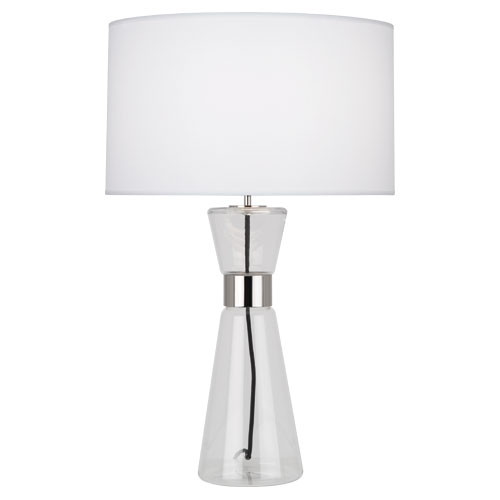 Penelope Table Lamp Style #A809