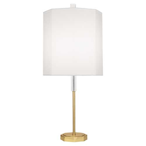 Kate Table Lamp Style #AW04