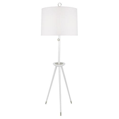 Jonathan Adler Ventana Floor Lamp Style #AW671