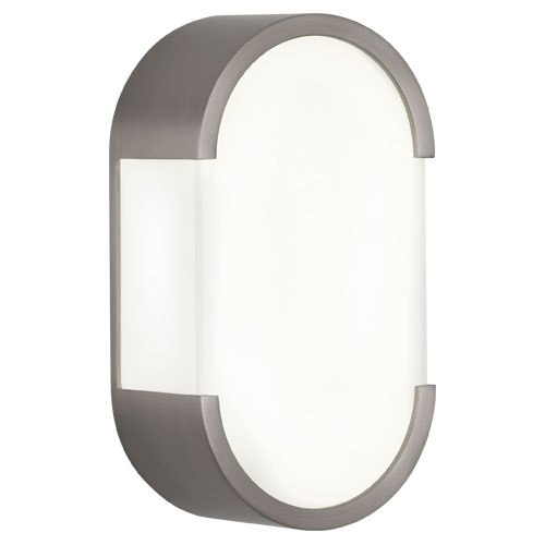 Bryce Wall Sconce Style #B1318