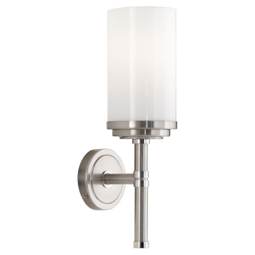 Halo Wall Sconce Style #B1324