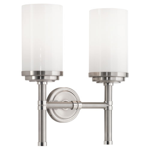 Halo Wall Sconce Style #B1325