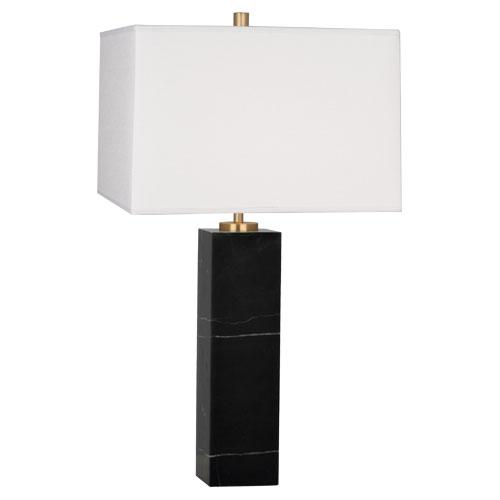 Jonathan Adler Canaan Table Lamp Style #B796