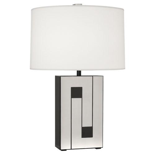 Blox Table Lamp Style #BK579