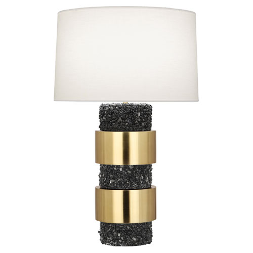 Betty Table Lamp Style #BL577