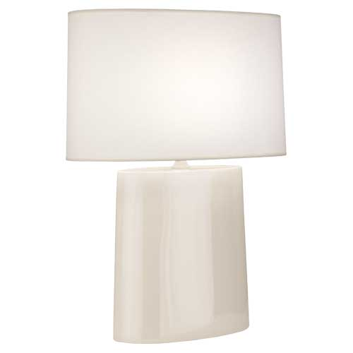 Victor Table Lamp