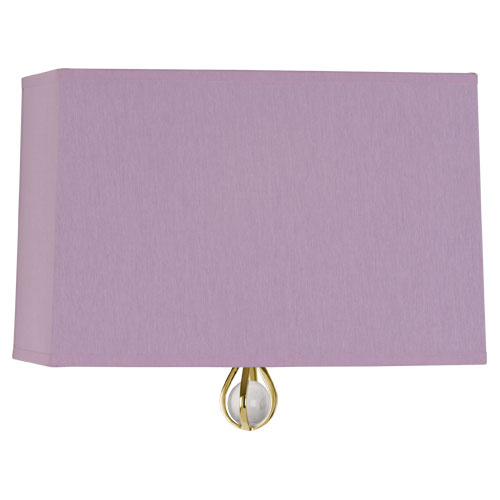 Williamsburg Custis Wall Sconce