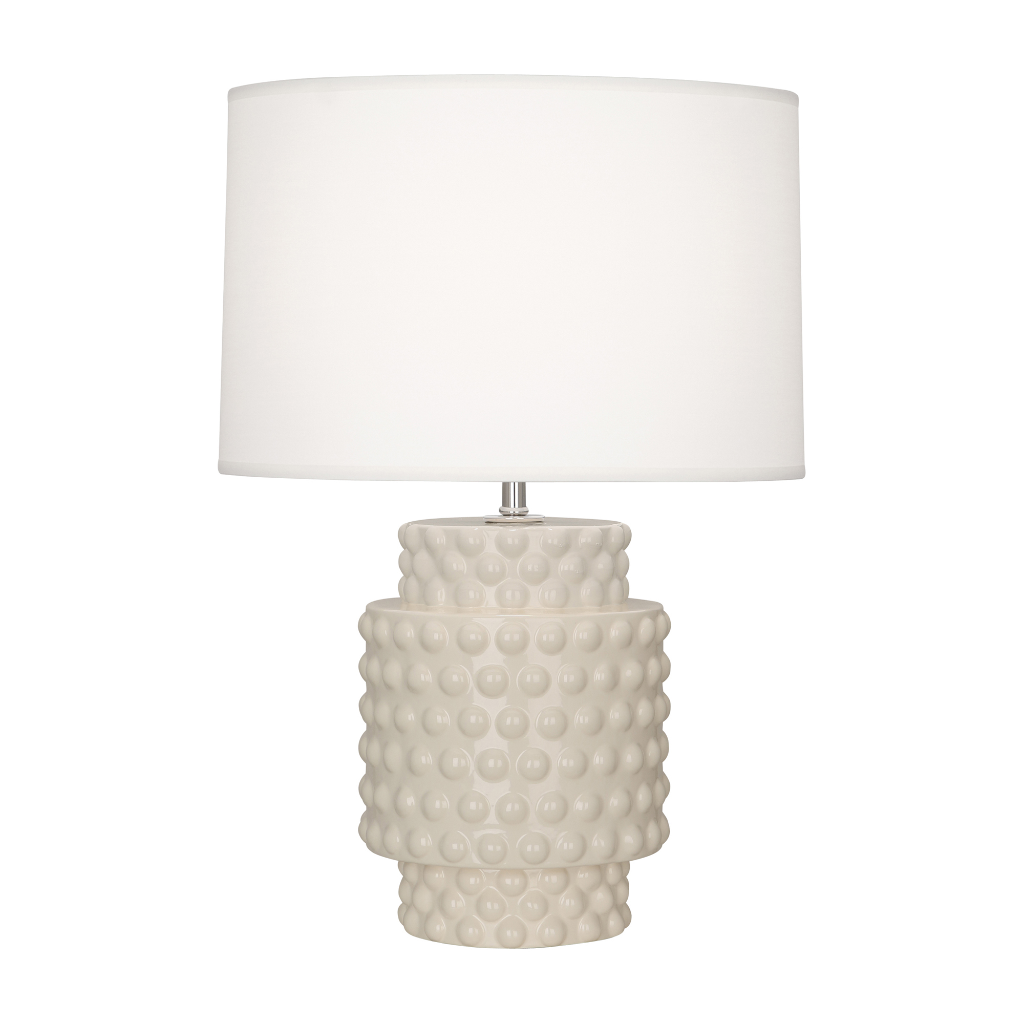 Dolly Accent Lamp Style #BN801