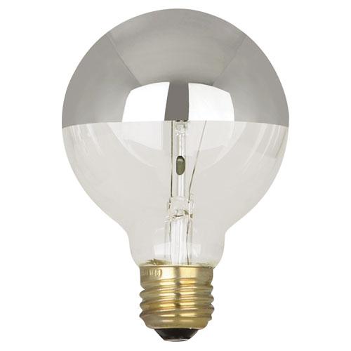 Bulbs Accessory Style #BULS1