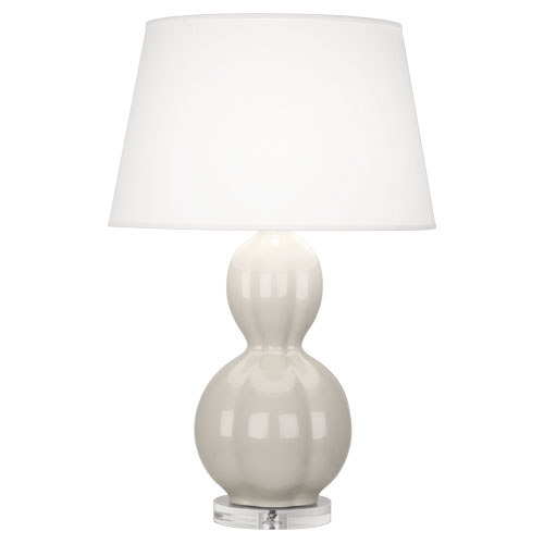Williamsburg Randolph Table Lamp Style #BW997