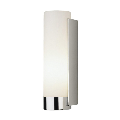 Tyrone Wall Sconce Style #C1310
