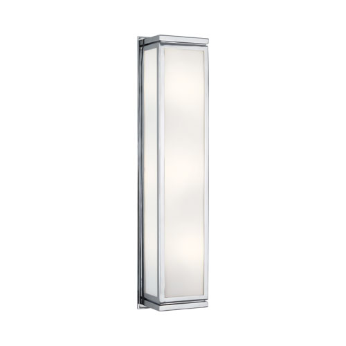 Bradley Wall Lamp Style #C1334