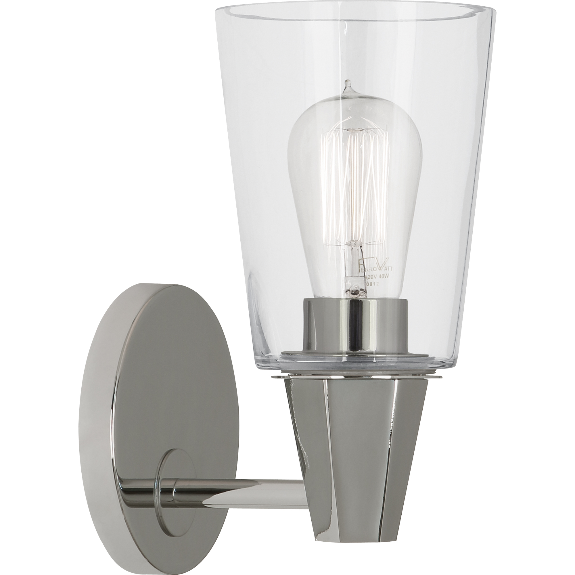 Wheatley Wall Sconce Style #C254C
