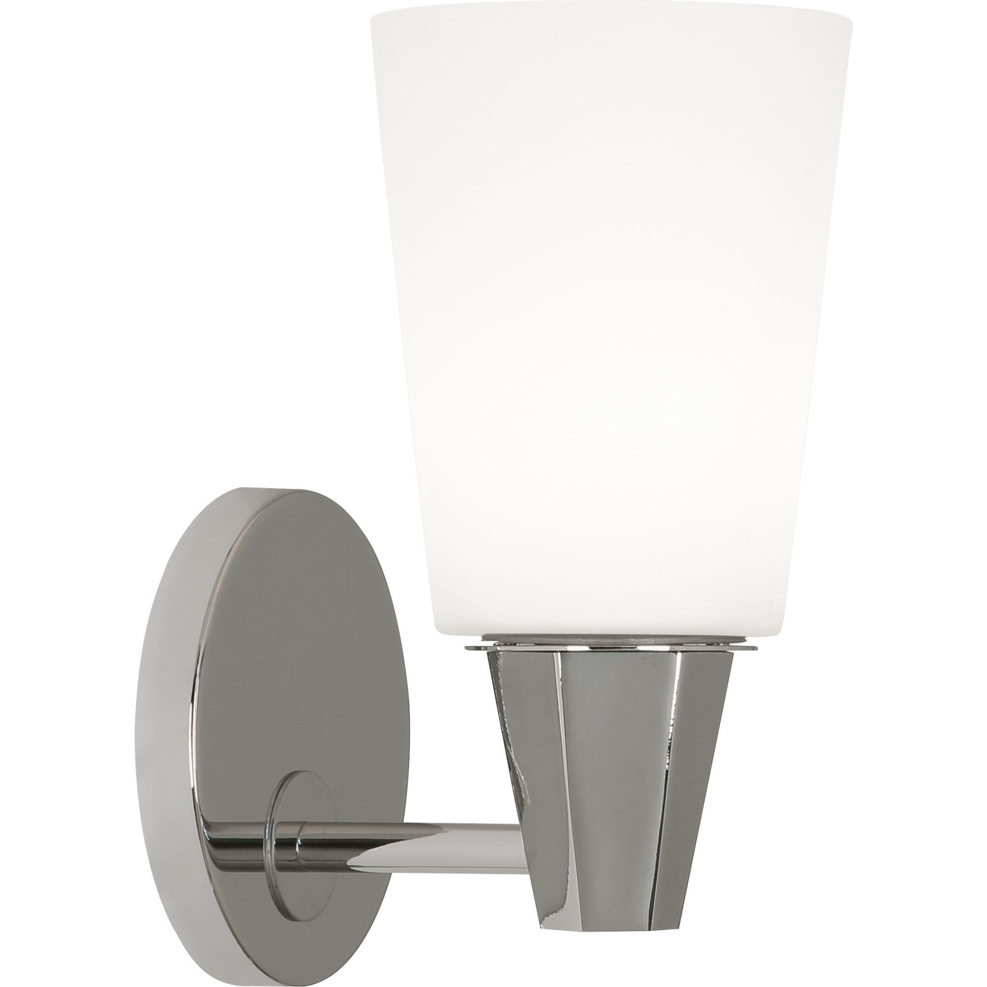 Wheatley Wall Sconce Style #C254F