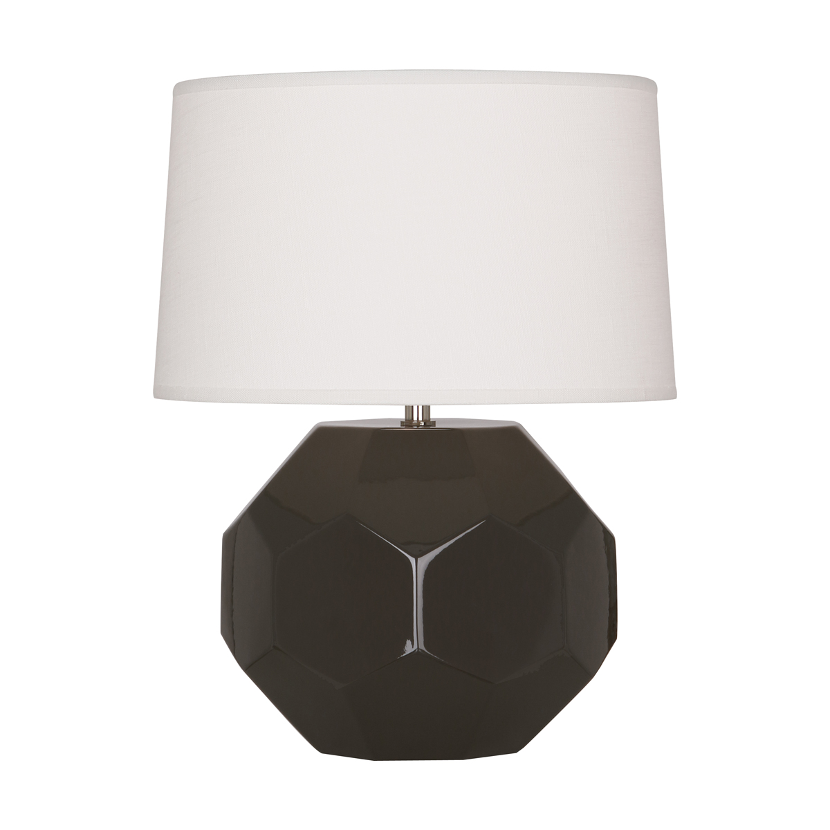 Franklin Accent Lamp Style #CF02