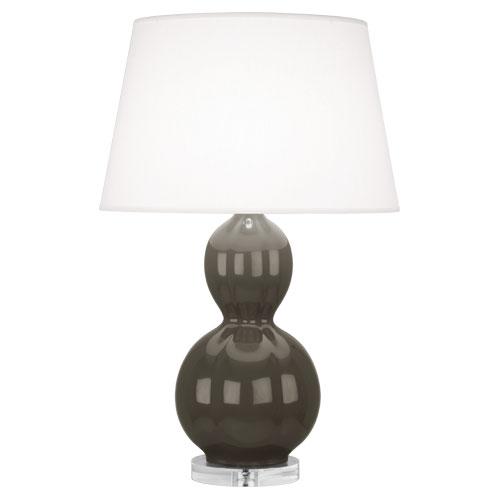 Williamsburg Randolph Table Lamp Style #CG997