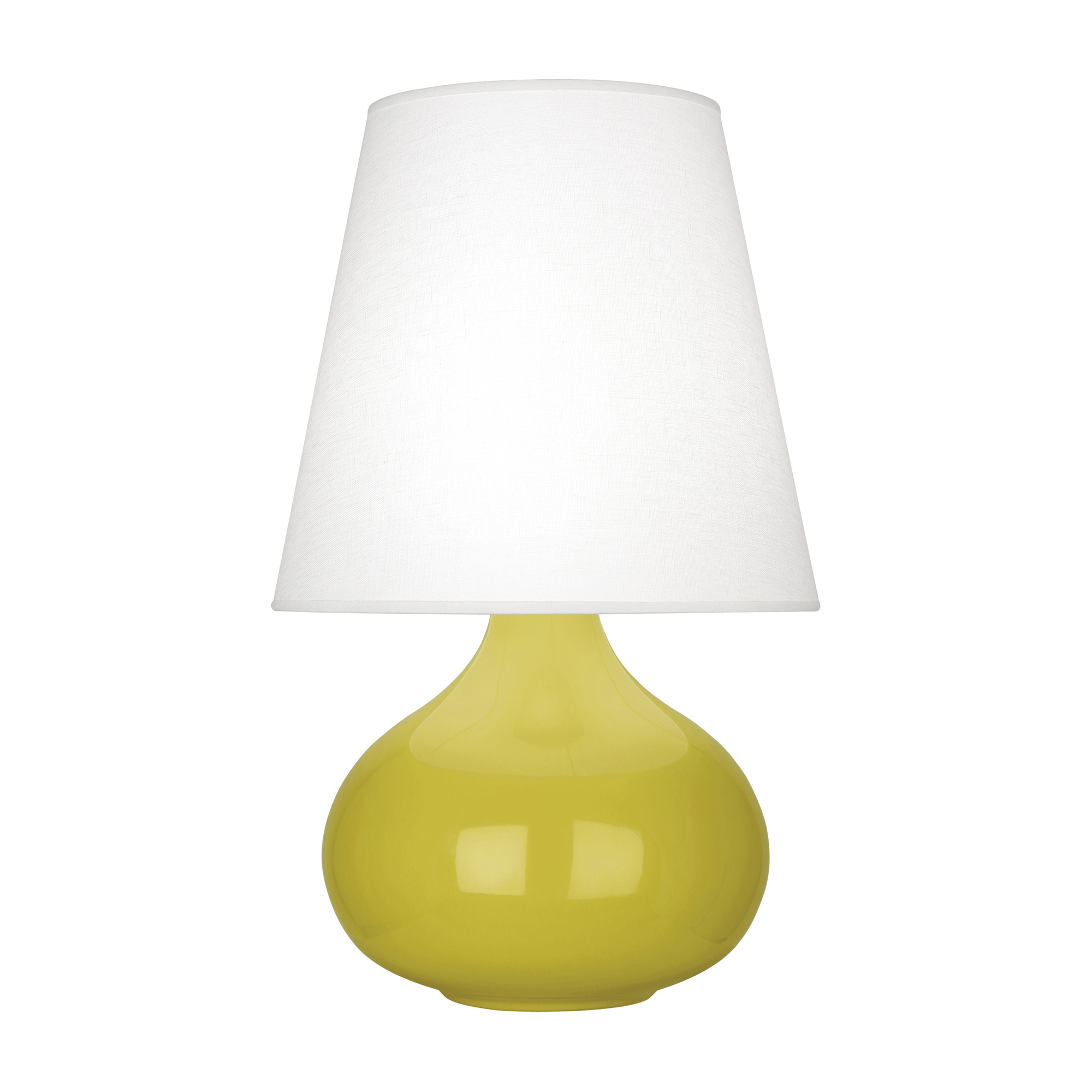June Accent Lamp Style #CI93