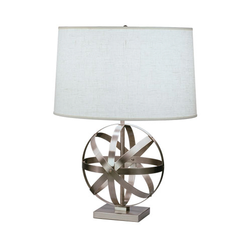 Lucy Accent Lamp