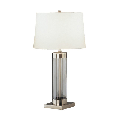 Andre Table Lamp Style #D3318
