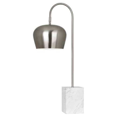 Rico Espinet Bumper Table Lamp Style #D611