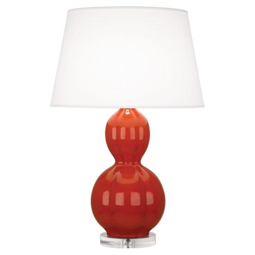 Williamsburg Randolph Table Lamp