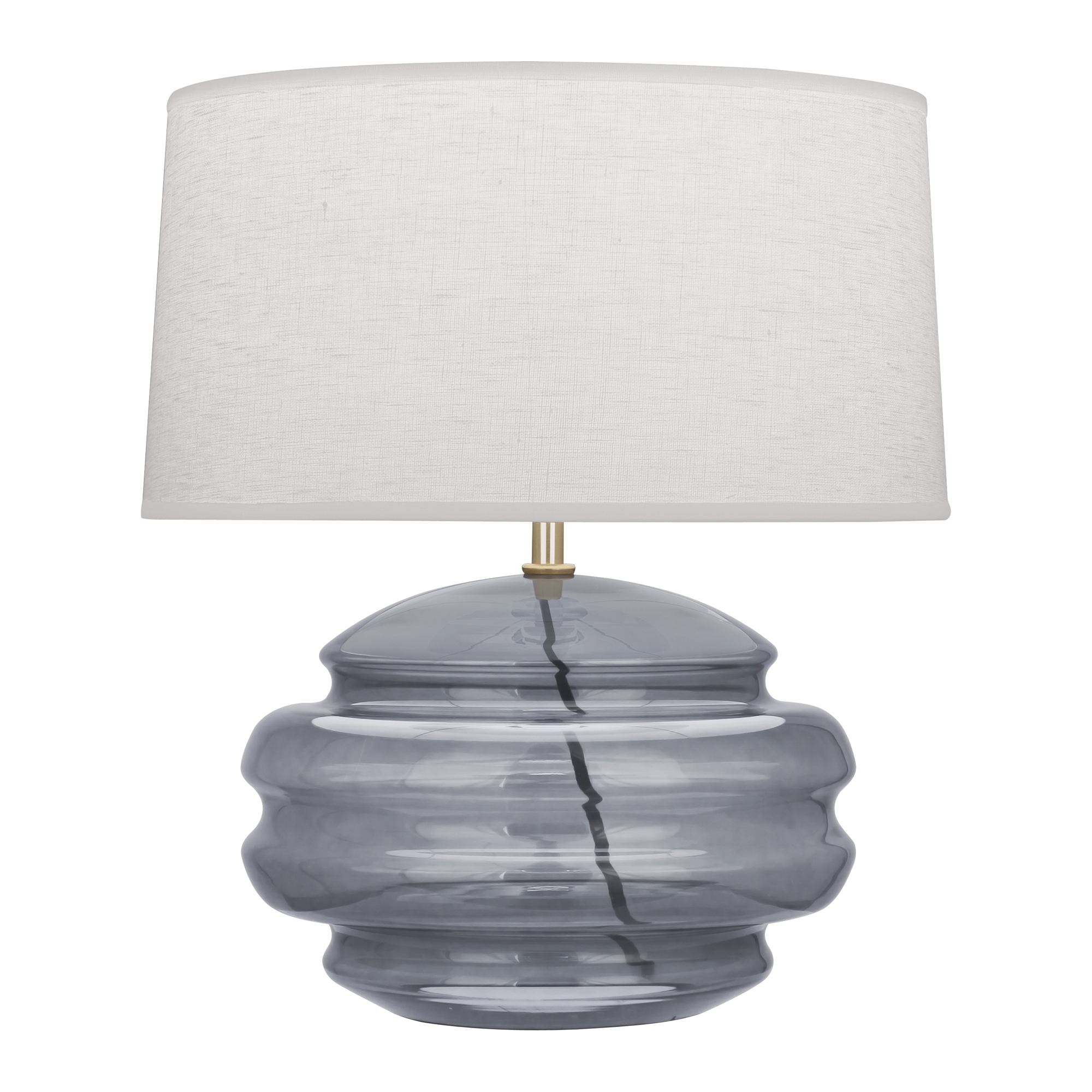 Horizon Accent Lamp