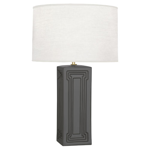 Williamsburg Nottingham Table Lamp Style #LB50