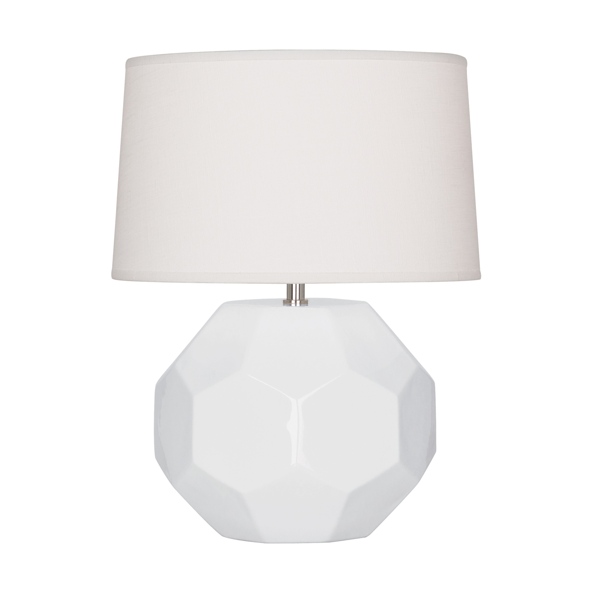 Franklin Accent Lamp
