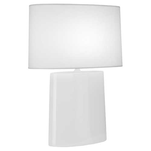 Victor Table Lamp Style #LY03