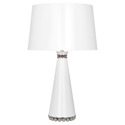 Pearl Table Lamp Style #LY45